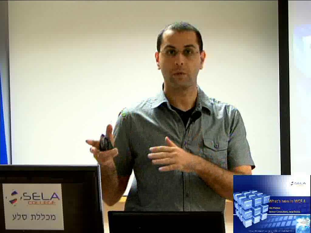 Lectureimage